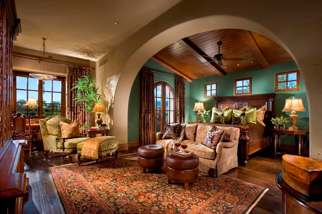 by-delina-spanish-style-garner-homes-revival-designed_mediterranean-house-design.jpg
