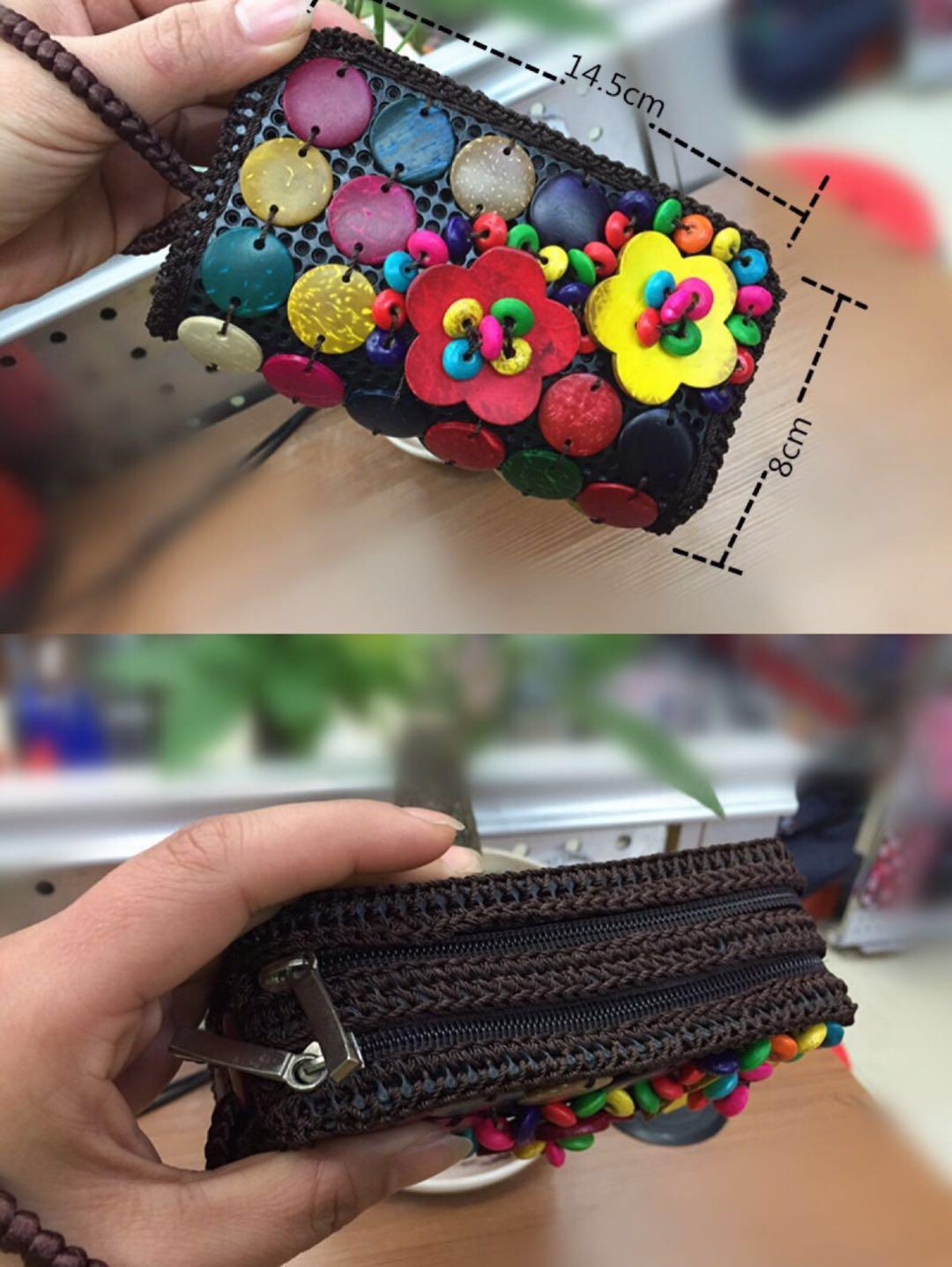 全彩色短包带钱包-60个.jpg