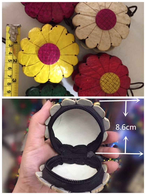 直径8.5cm圆形零钱包_大红-黄色-粉红-白色各50个.jpg