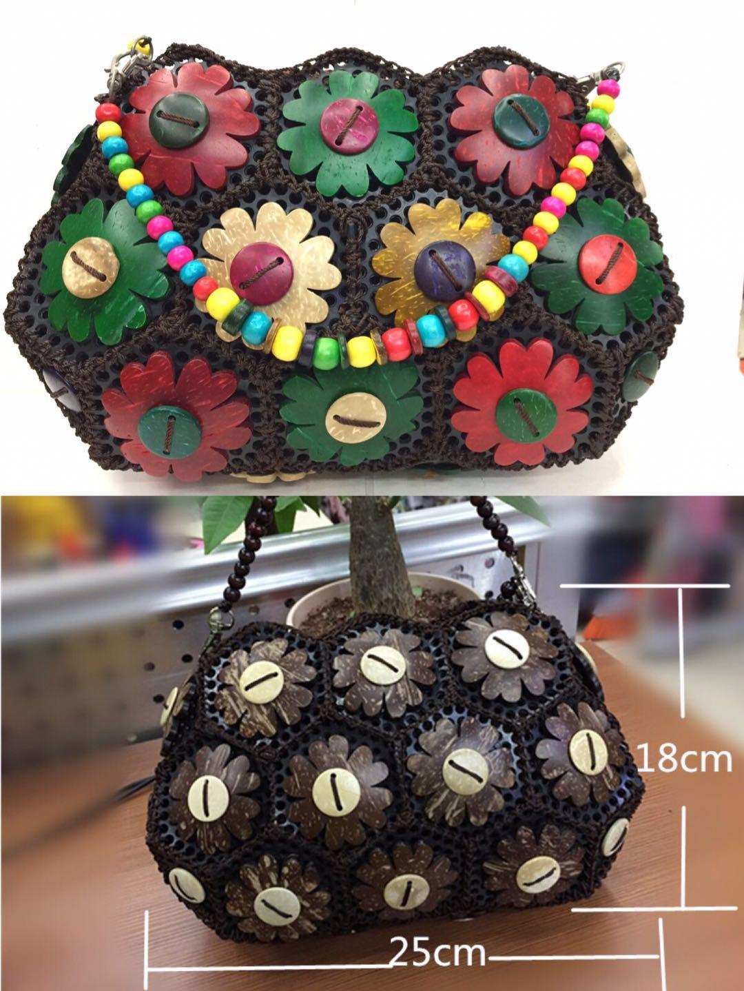 长包带手包_全彩色和咖啡色各30个.jpg