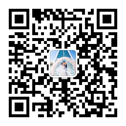 微信图片_20190710163804.jpg