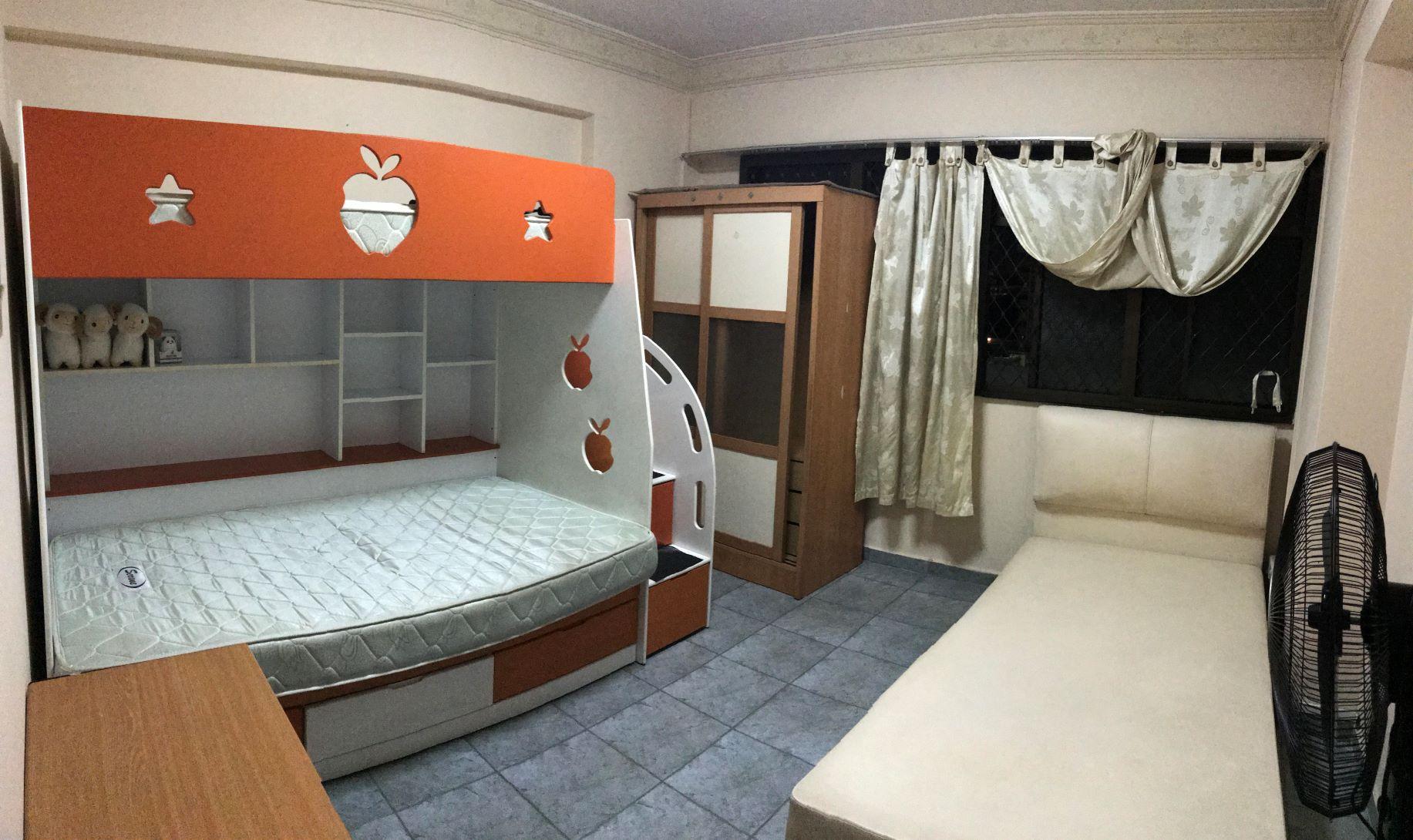 Room 1 - Resize.jpg