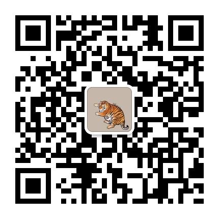 微信图片_20190626094215.jpg