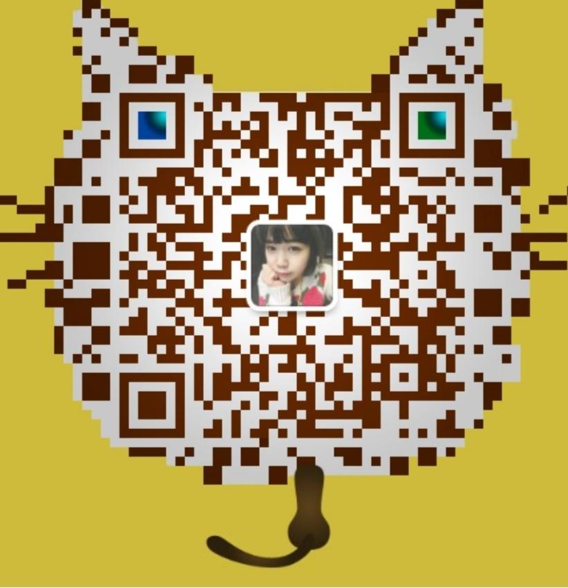 IMG_28957.jpg
