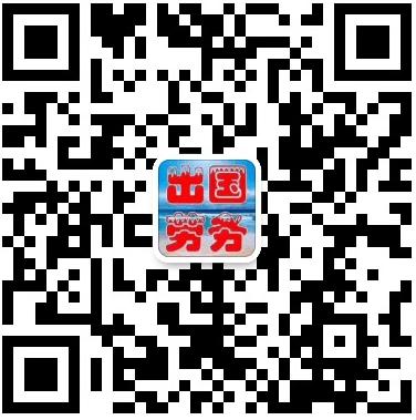 QQ图片20181225101844.png