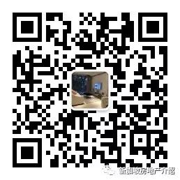 tmp_a4e7f457f74e03055750116b1cc4856a8d264ae8521191fd.jpg