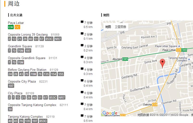 370303地图.png