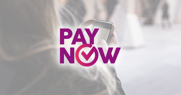 paynow-mobile-number-transfer-money-singapore-banks.jpg