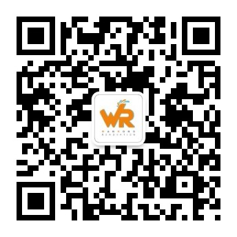 qrcode_for_gh_2ea35879d11a_344.jpg