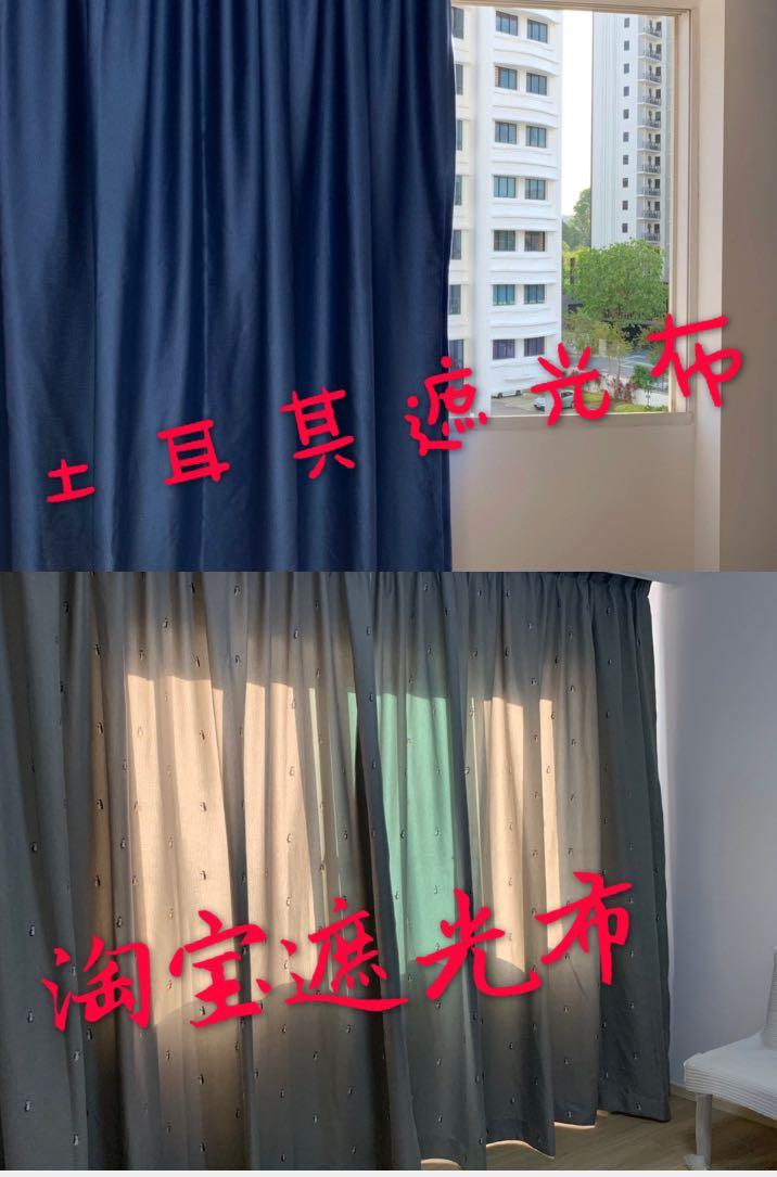 WeChat Image_201909070030476.jpg
