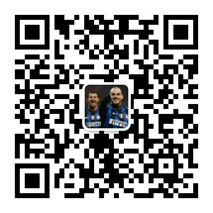 微信图片_20190912113521.jpg