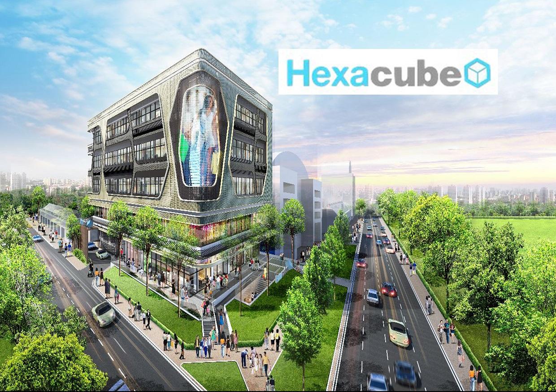 Hexacube-1.jpg