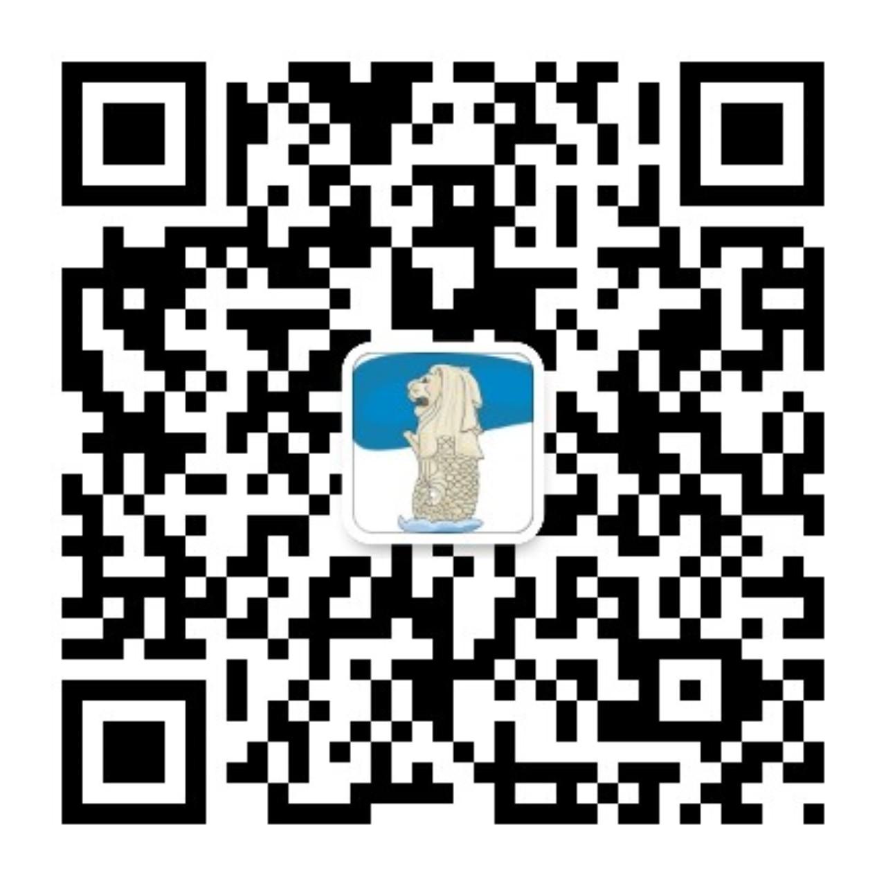 qrcode_for_gh_2398b9625459_1280.jpg