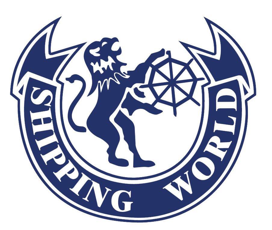 shipping_world.jpg