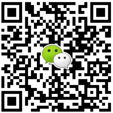 wechat barcode.png
