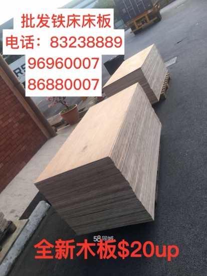 AAC4F66E-FCC4-44F4-B4B9-E662BD04E87C.jpeg