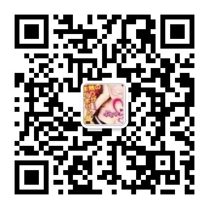微信图片_20191129210330.jpg