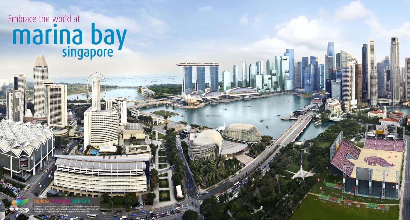 新加坡顶级豪宅.jpg