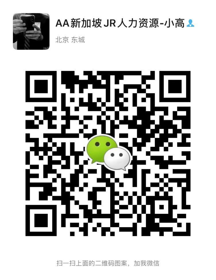 450956319952758704.jpg