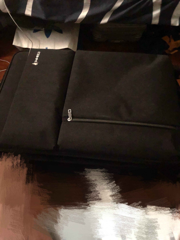 全新行李箱出售便宜