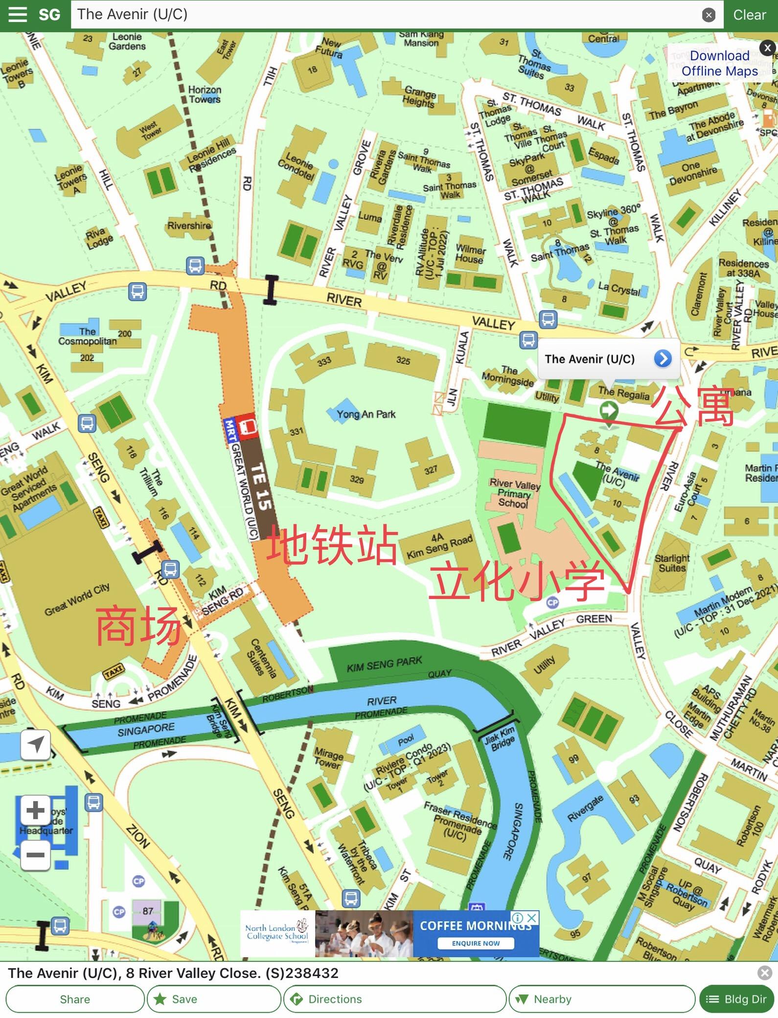 3. Location map 2.jpg