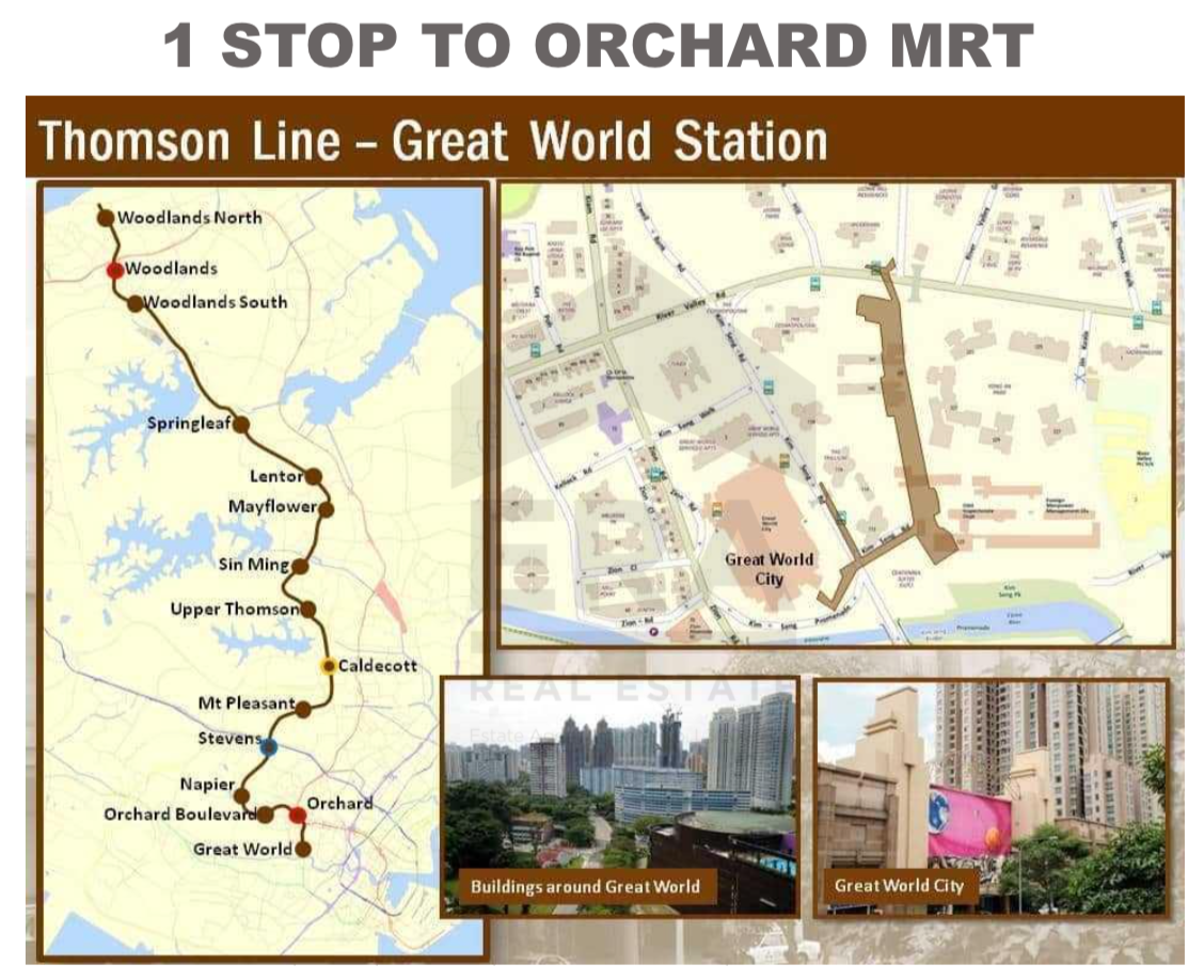 8. One stop to Orchard.png
