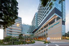 12. Mount Elizabeth Hospital.jpg