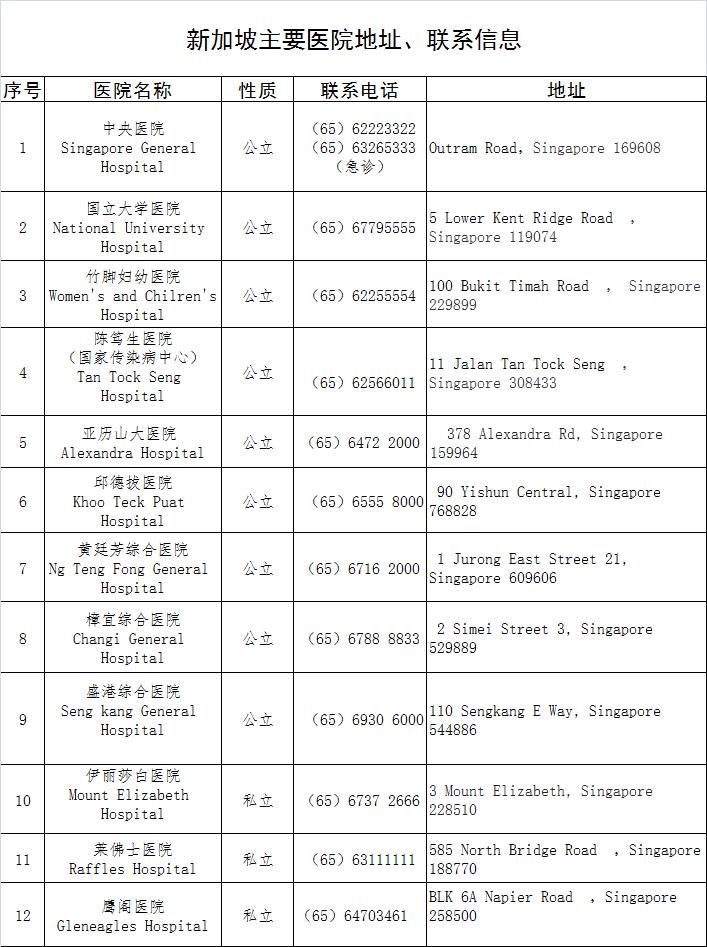 WeChat Image_20200326175036.png