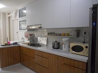 厨房照.jpg