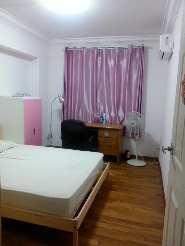 租房间照片2.png