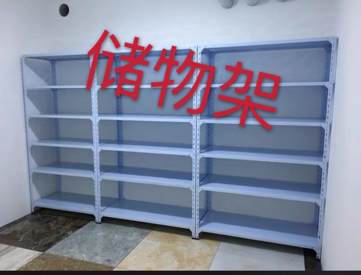 38072fc5092932e026d6f51c9008e2d.jpg