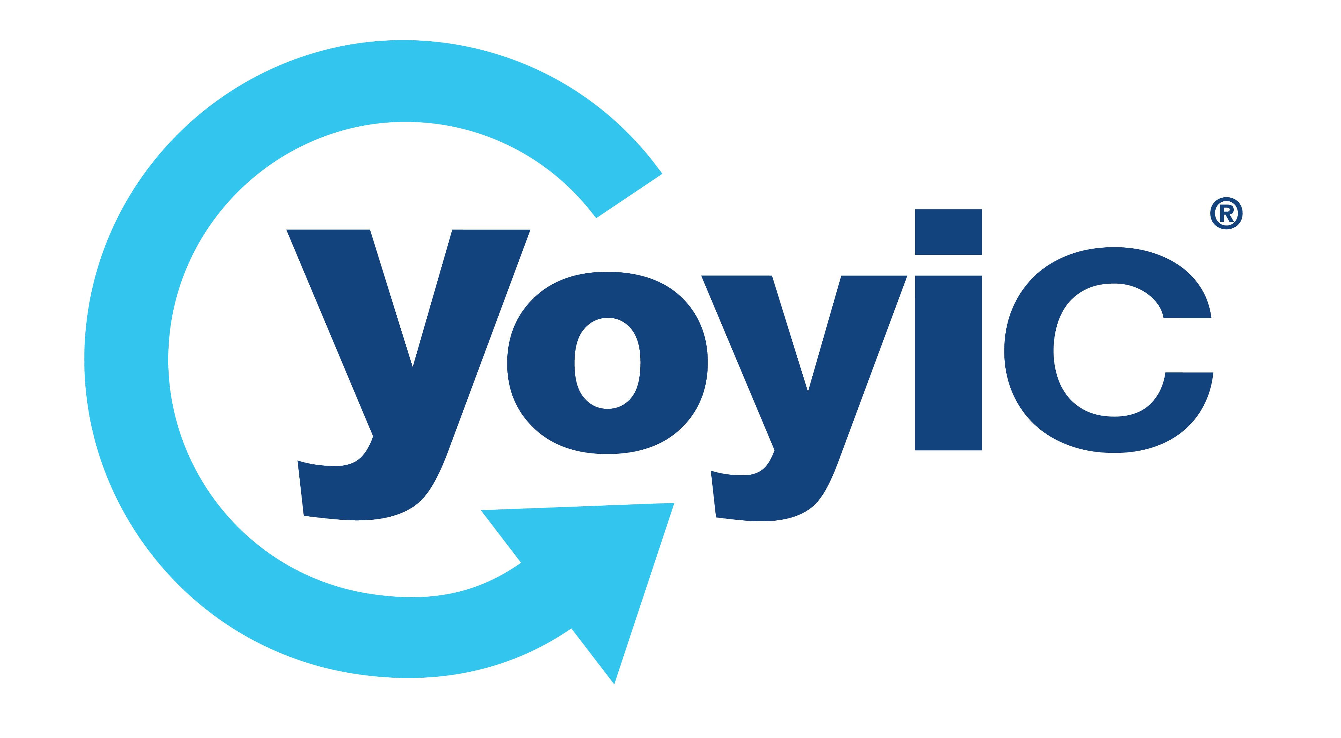Yoyic Logo  (1).jpg