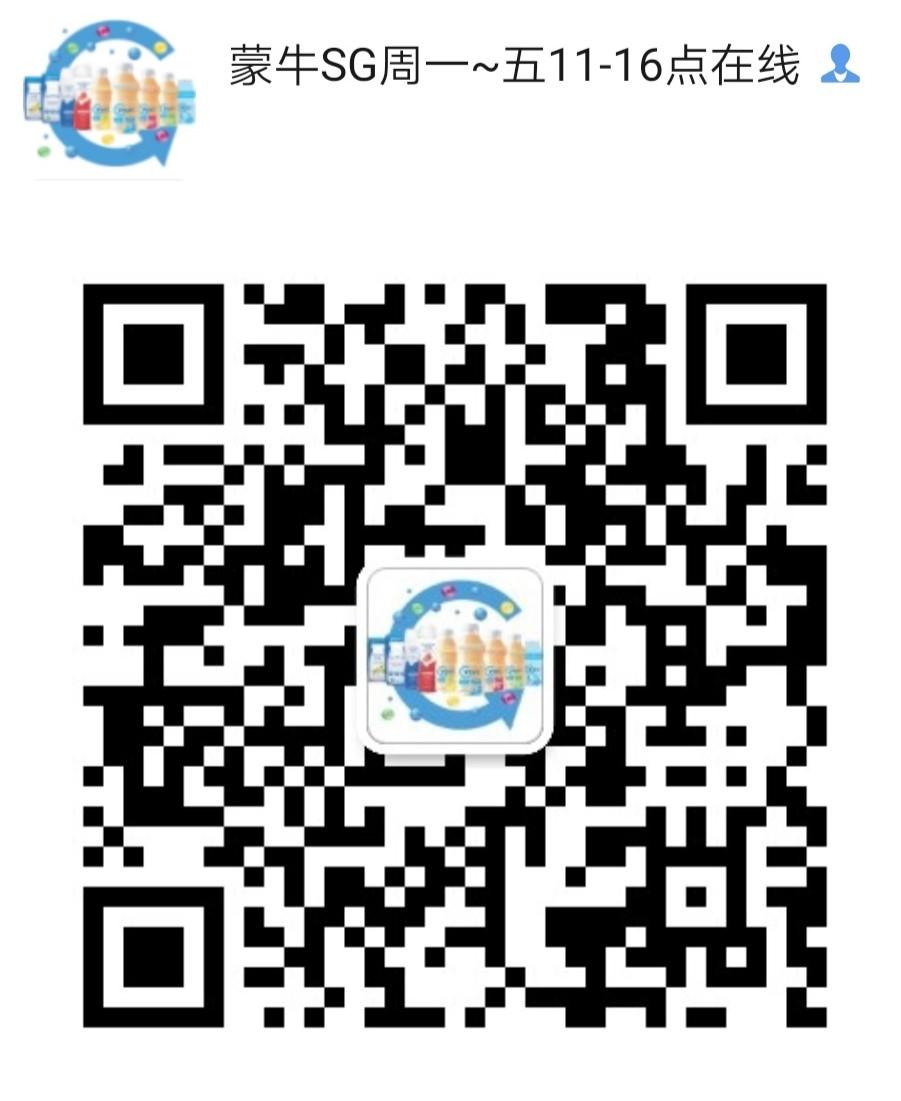 mmexport1589359344713.jpg