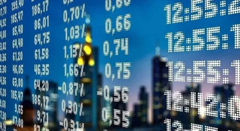 新加坡新增383例、累计3万2343例,2020年经济将萎缩4%—7%