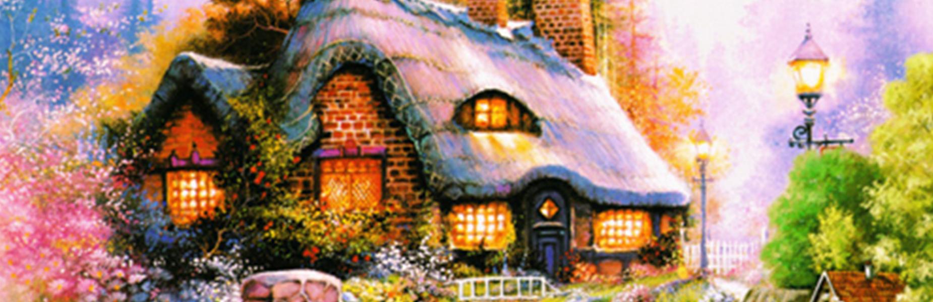 童话屋.jpg