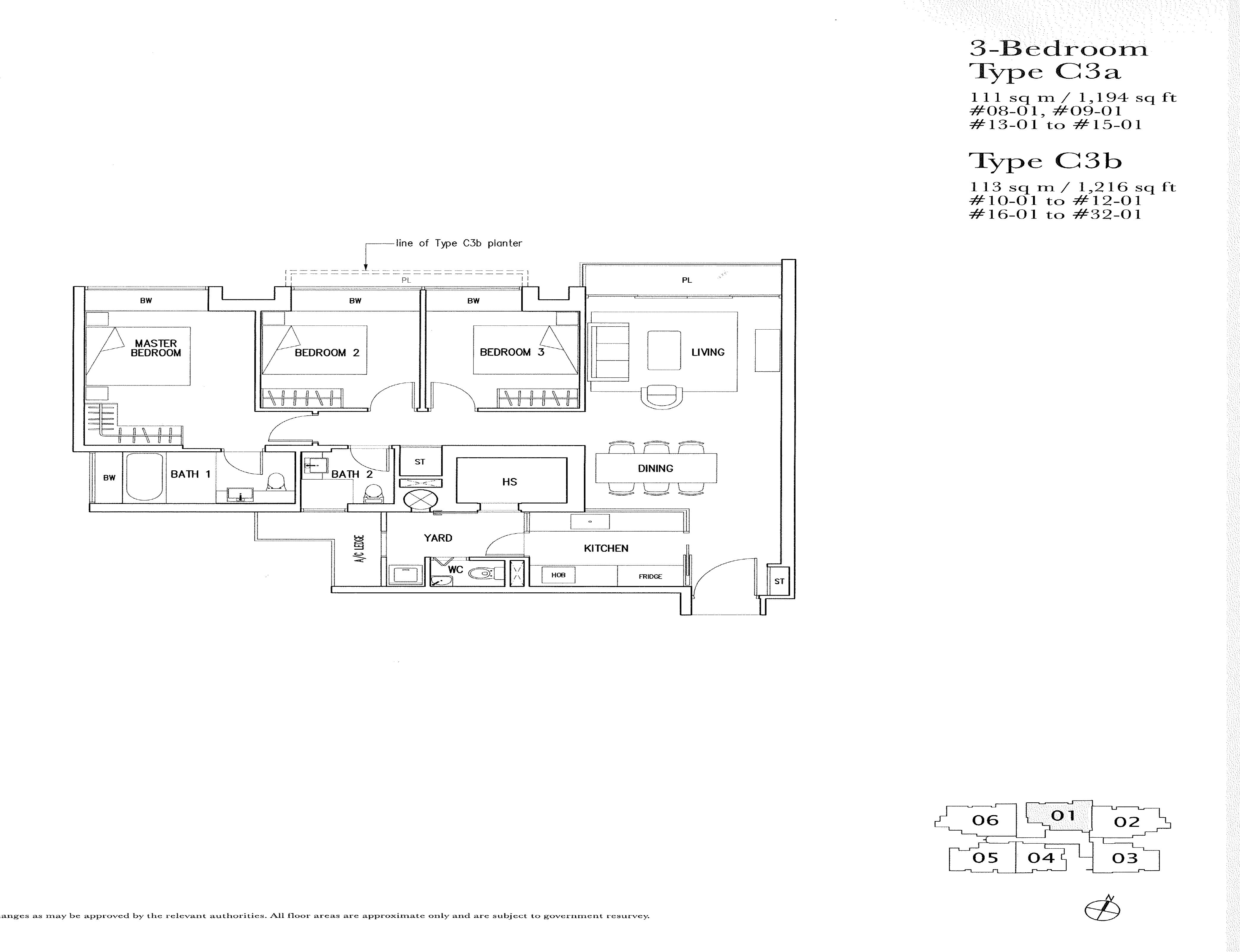 9E813722-F509-450E-9F27-3B5BE2C9383A.png