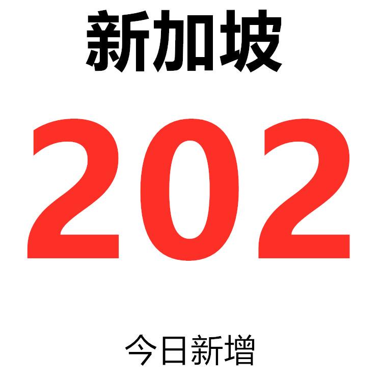 750_副本.jpg