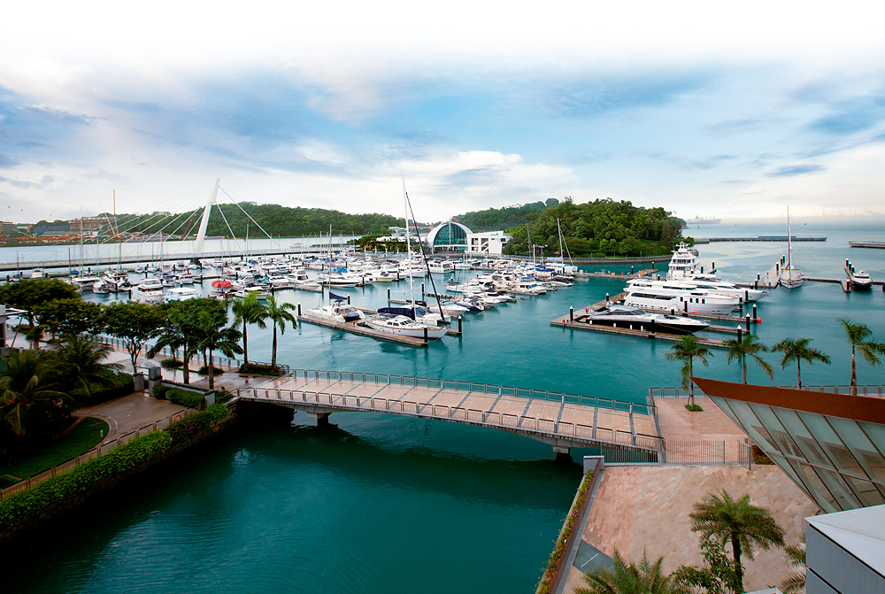 Marina-at-Keppel-Bay.jpg