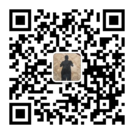 微信图片_20200811120740.jpg