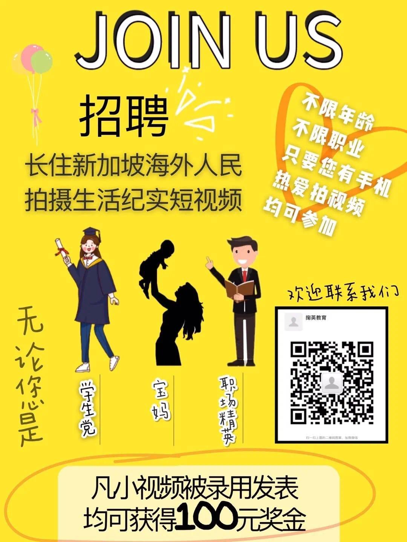 微信图片_20201018105632.jpg