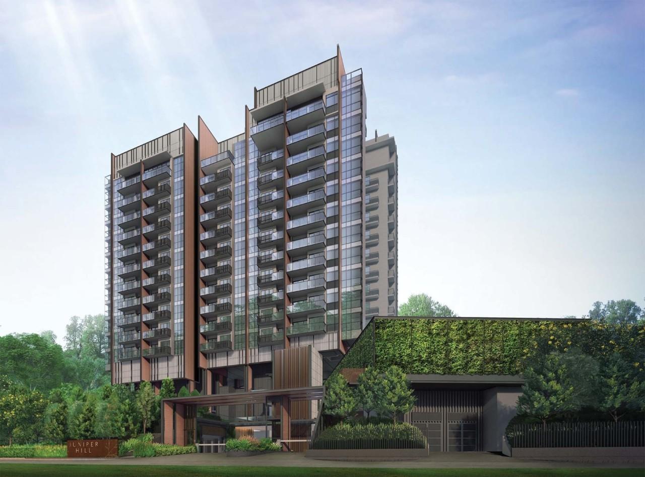 juniper-hill-photo-singapore-new-launch-condominium-6af4917be118402315dcad15687a902e.jpg