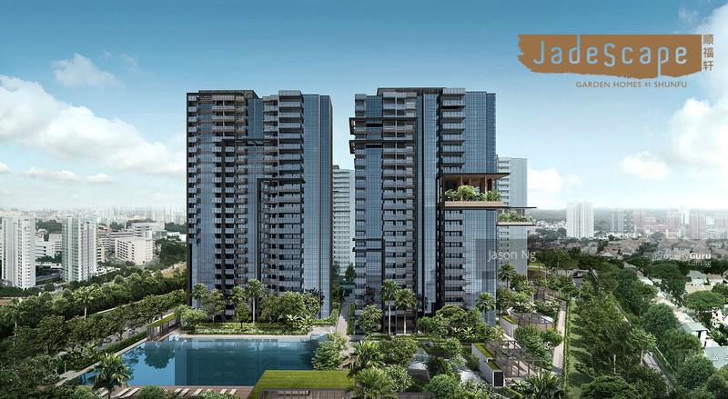 JadeScape-Ang-Mo-Kio-Bishan-Thomson-Singapore.jpg