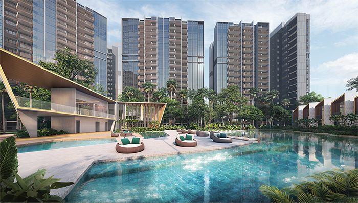 Riverfront-Residences-Hougang.jpg