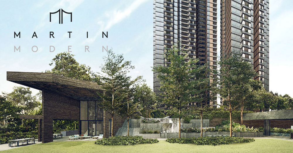 martin-modern-district-9.png