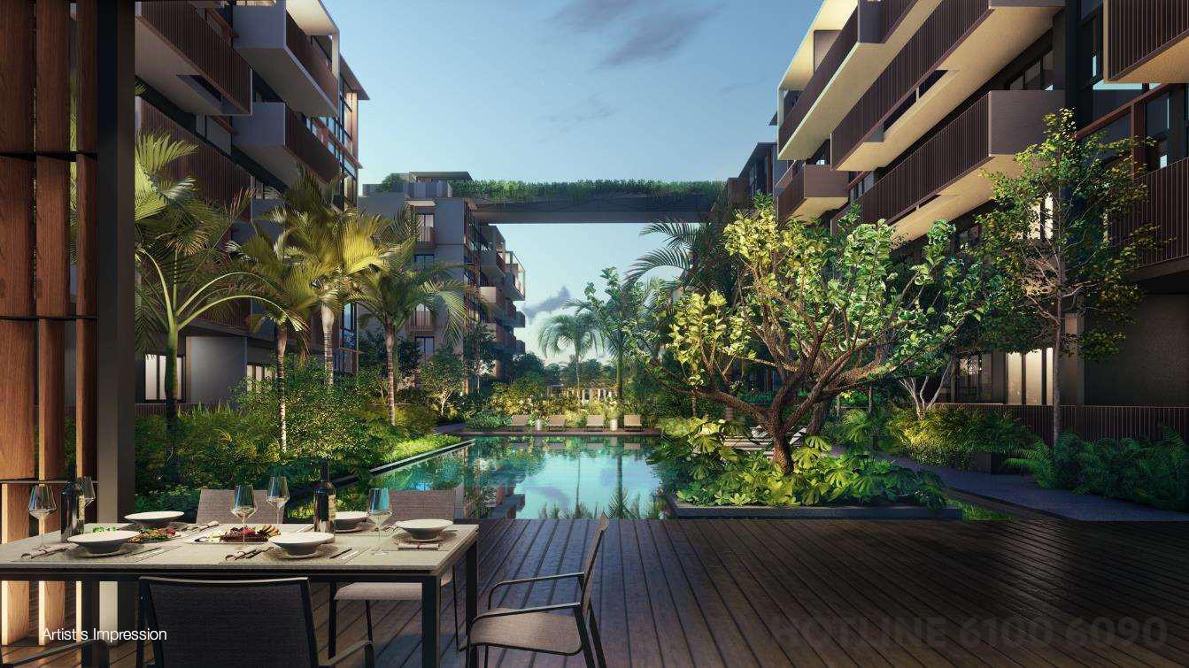 royal-green-pavilion-singapore.jpg