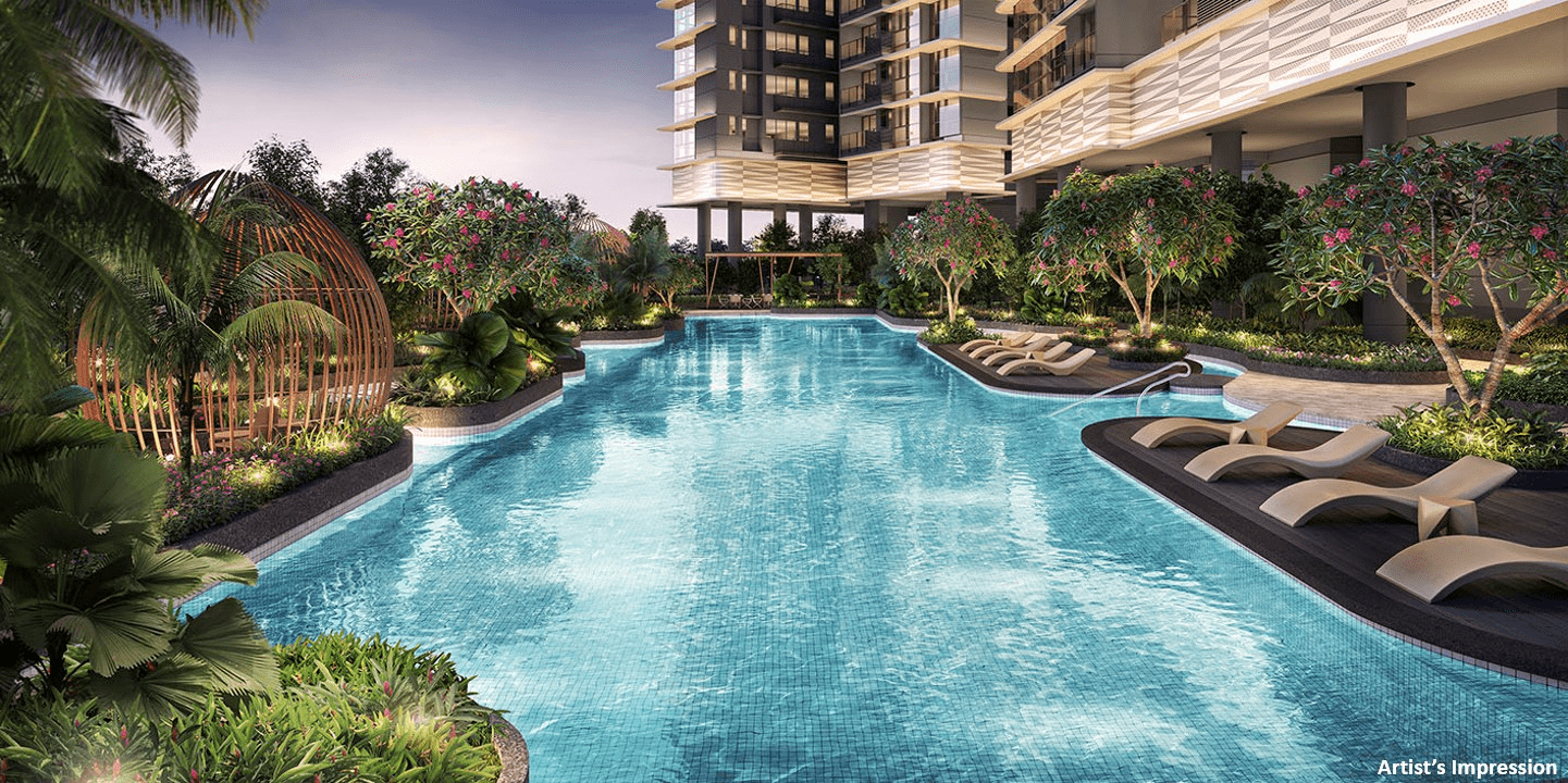 ONE -Pool View (FINAL.png
