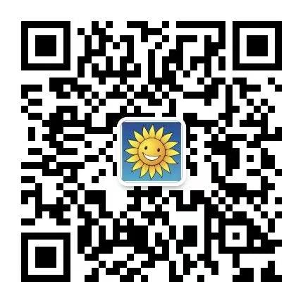 WeChat Image_20210228115542.jpg