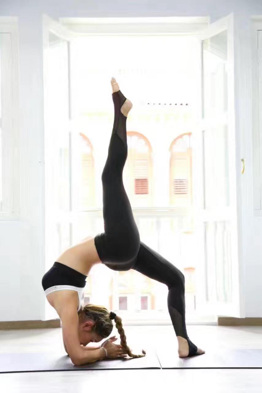 yogastudiosingapore17.JPG