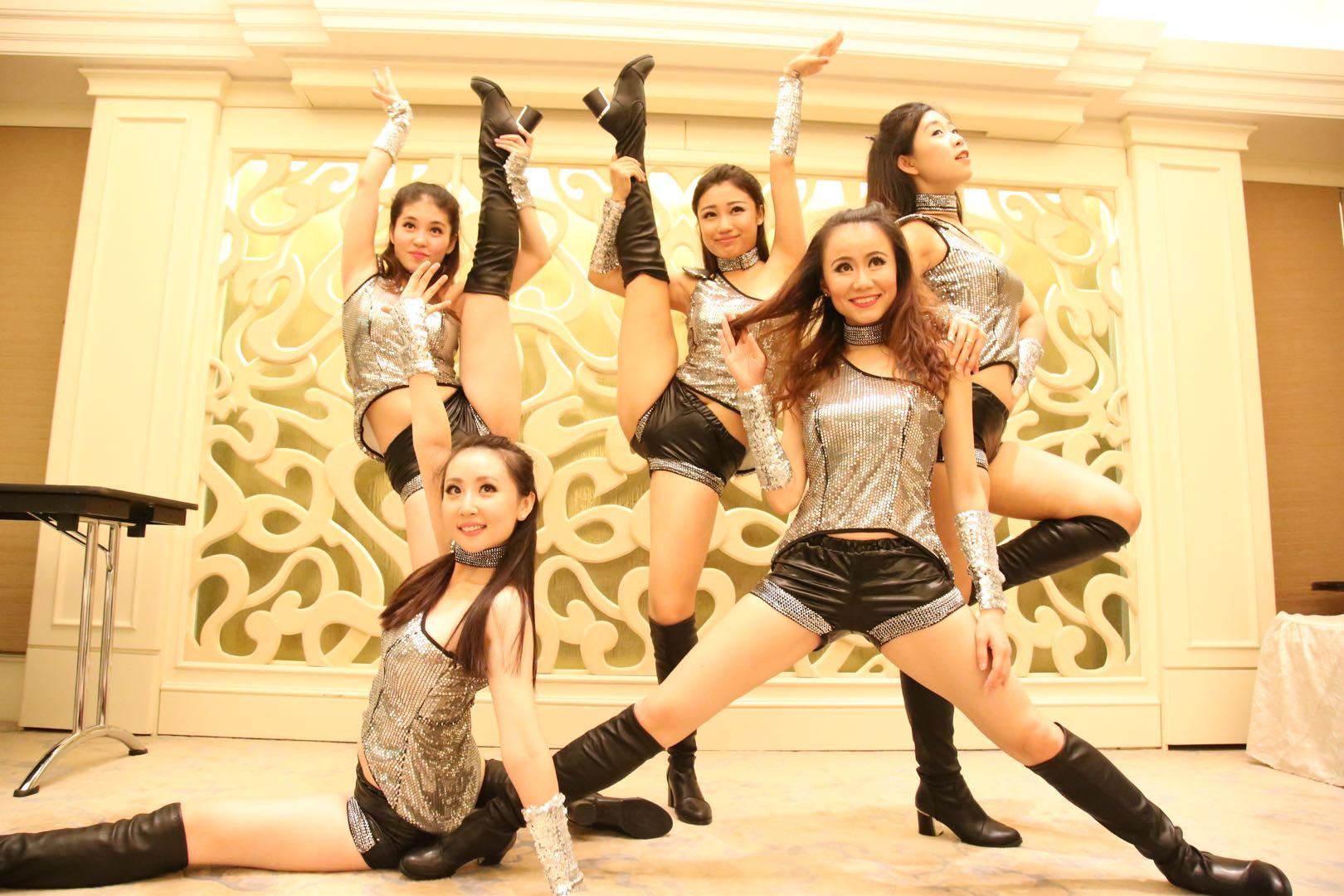 jazzdancesingapore.jpg