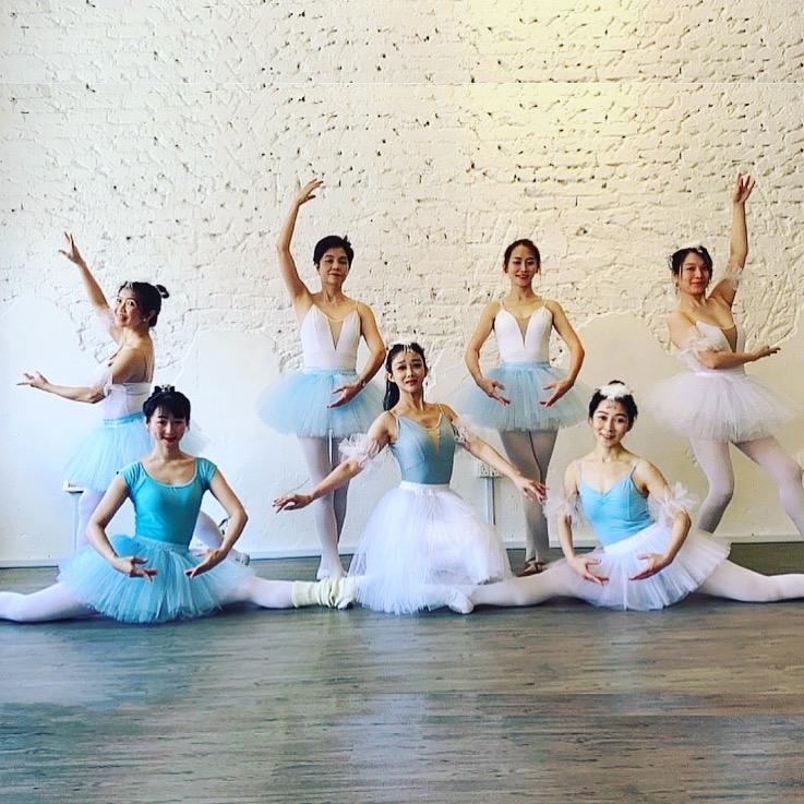 balletsingapore.JPG
